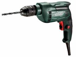 Metabo-Wiertarka-BE-650-UCHW-FUTURO-PLUS-600360930