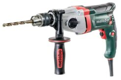 Metabo-wiertarka-BE-850-2