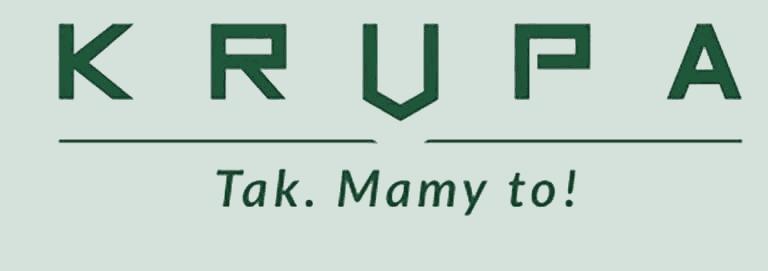 PHU KRUPA