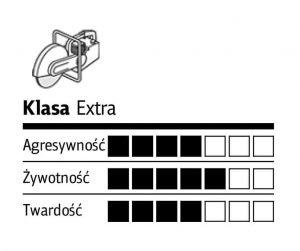 klasa-ekstra