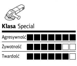 klasa-special