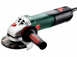 metabo szlifierka w-13-125-quick-0362700s_51