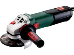 metabo szlifierka we-17-125-quick-0051500s_51_b