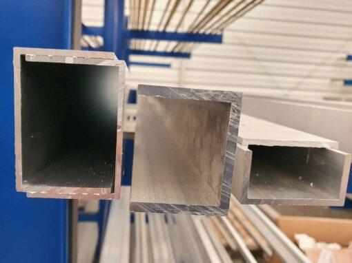 ceownik-aluminiowy