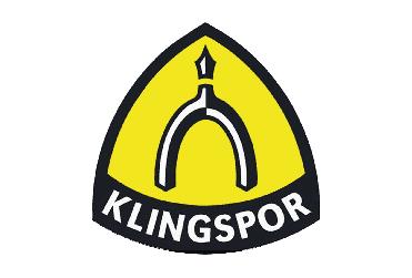 krupa_logo_KLINGSPOR