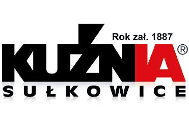 krupa_logo_kuznia