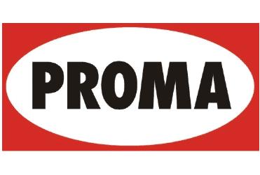 krupa_logo_proma